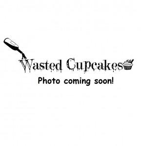 Vitamin Wasted Cupcakes