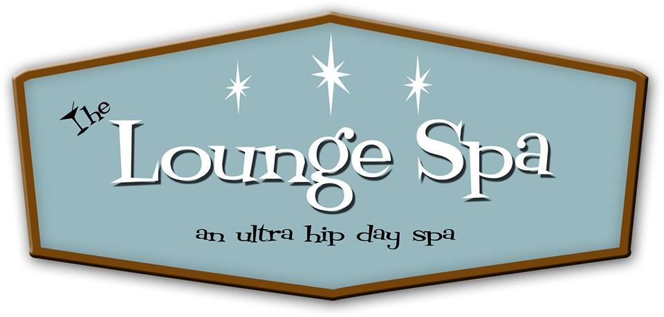 TheLoungeSpa