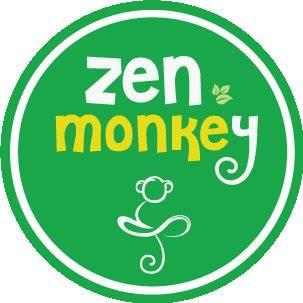 ZenMonkeyBreakfast